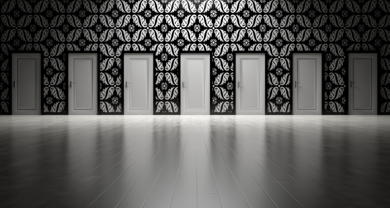 doors-1767559