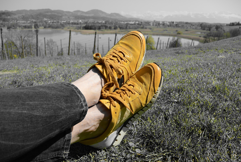 sneakers-2259963